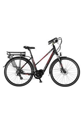 Ümit Bisiklet Altec Regnum 28 Jant 2878 Siyah Elektrikli Bisiklet