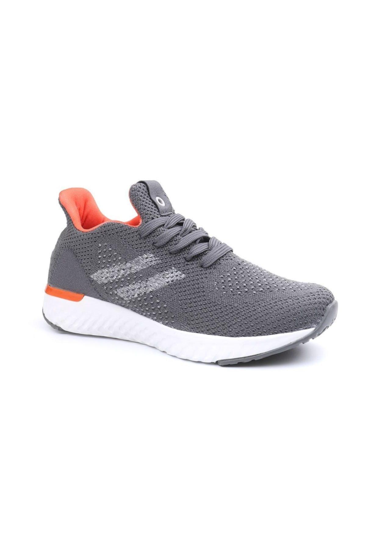 LETOON Unisex Casual Ayakkabı - 4850UNX 1