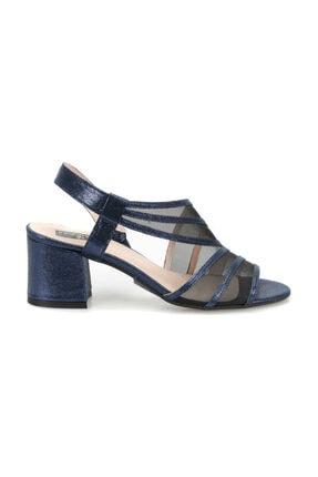 Butigo 19s-396 Lacivert Kadın Ayakkabı 100371357