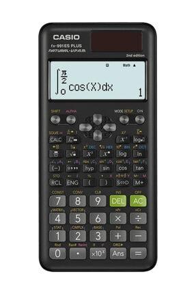 Casio Bilimsel Hesap Makinesi Fx-991es Plus