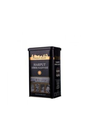 Harput Dibek Kahvesi 500 Gram