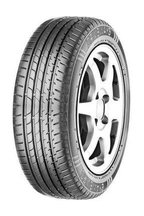 Lassa 205/60R16 92V Driveways (2021)