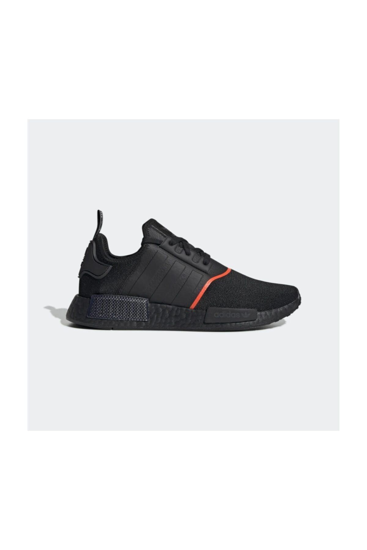 adidas Nmd R1 Kadın Günlük Spor Ayakkabı 1