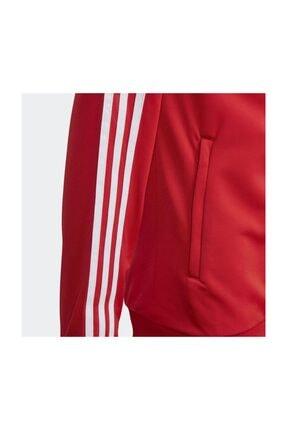 adidas Superstar Top Çocuk Sweatshirt