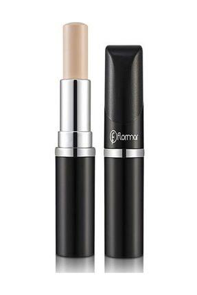 Flormar Stick Kapatıcı - Concealer Stick Ivory 5,3 g 8690604008971
