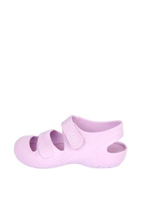 IGOR Bondi Solid Sandalet