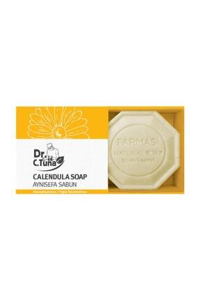 Farmasi Dr. C. Tuna Aynısefa Yağı Sabunu 100 gr 8690131104009
