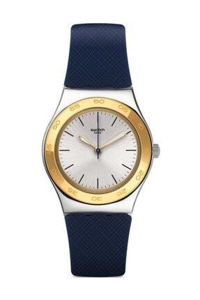 Swatch Kadın Kol Saati YLS191