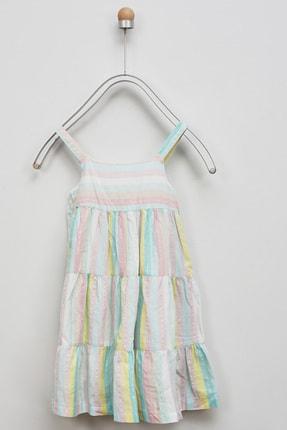 Panço Günlük Elbise 2011GK26059