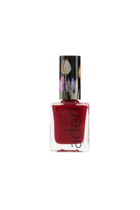 Aden Nail Polish 11 ml Pretty Red 17