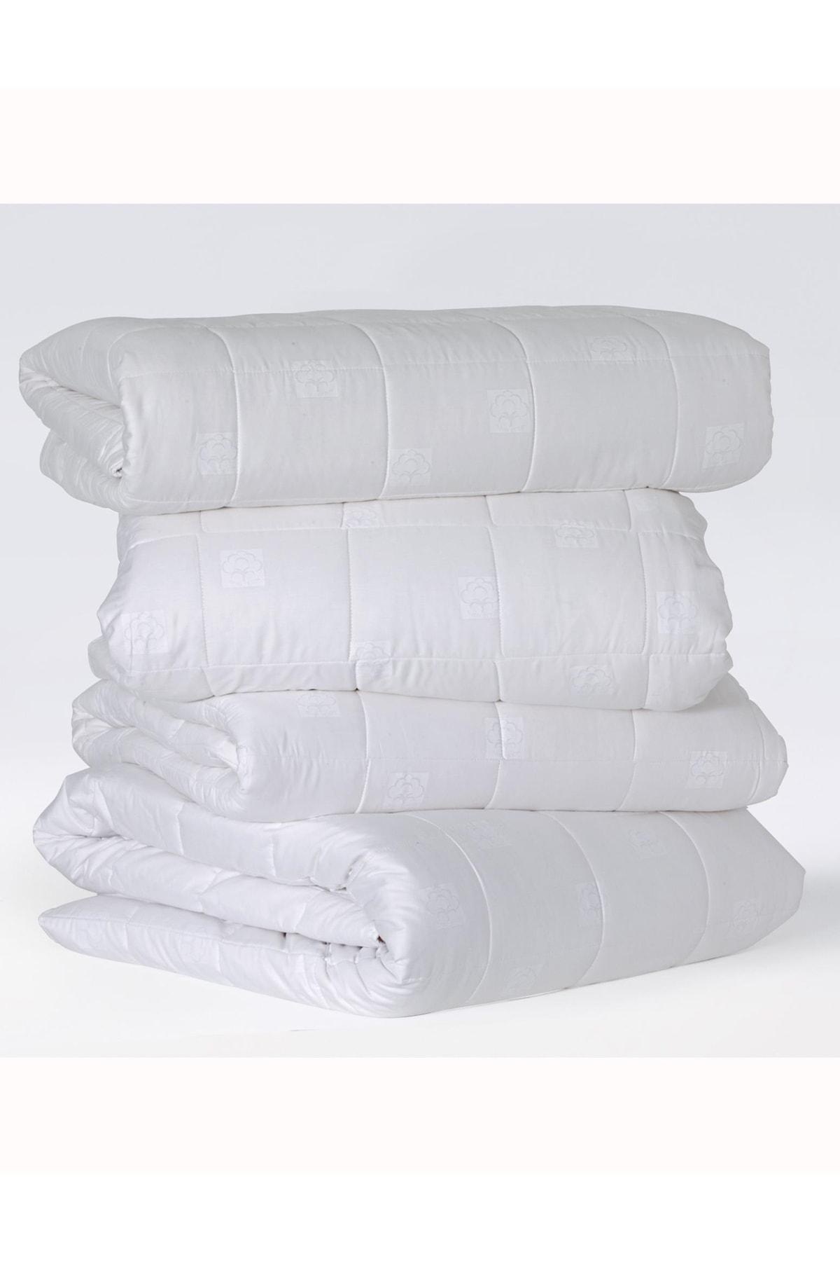 Taç Tac Cottonsoft Yorgan 95X145 Bebek 1