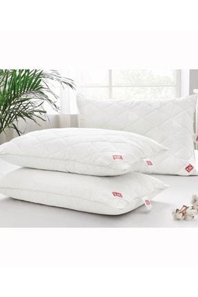 Taç Tac Cottonsoft Yastık 50X70