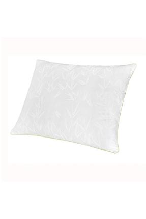 Taç Tac B.Bambu-Cotton Yastık 50X70 50X70