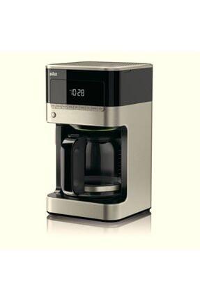 Braun KF7120 Dijital Filtre Kahve Makinesi