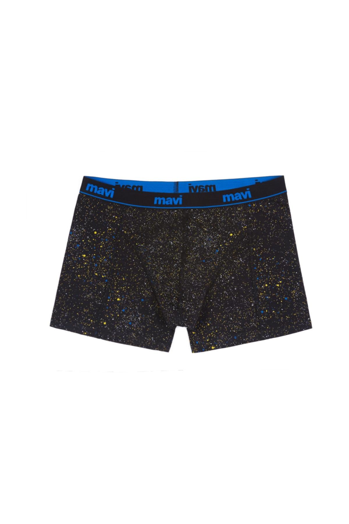 Mavi Erkek Boxer 091280-900 1
