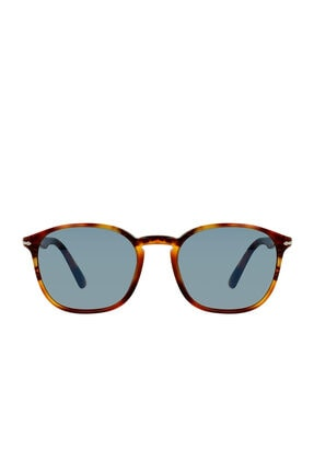 Persol 3215s 10825654 54*20*145