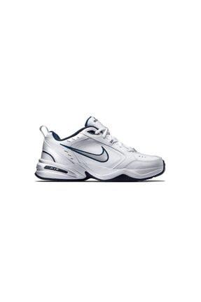 Nike 415445 Erkek Koşu Ayakkabısı Air Monarch Iv