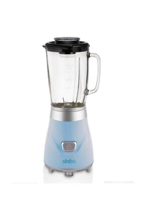 Sinbo Shb-3170 Sürahili Smoothie Turbo Blender