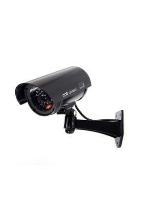Cadence Gece Görüşlü Caydrıcı Güvenlik Kamerası