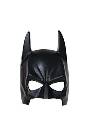 KOSTÜM ATÖLYESİ Batman Maskesi
