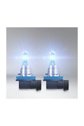 Osram H8 Ampul Takımı 4200k Cool Blue Intense 2 Adet