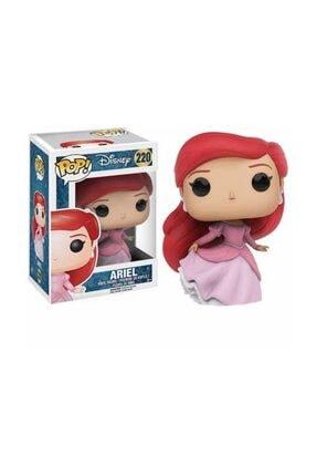Funko POP Disney The Little Mermaid Ariel