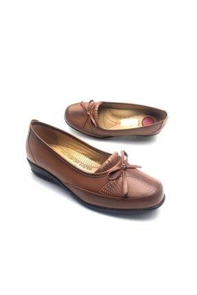 Umut Tam Ortopetik Bayan Anne Ayakkabısı