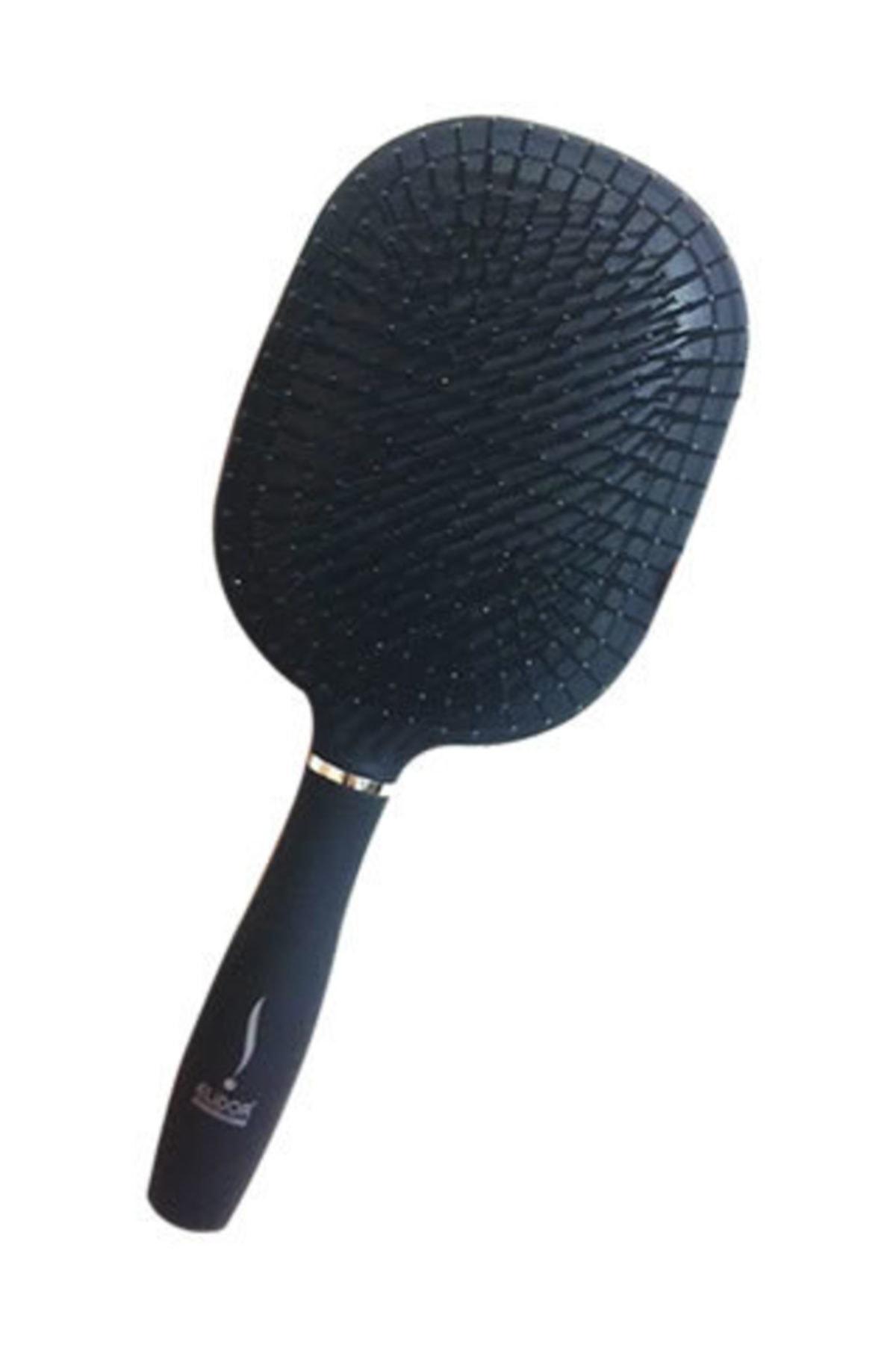 Elidor Saç Fırçası (Tarak) Muhteşem Saçlar İçin Özel Elidor Fırçası 1