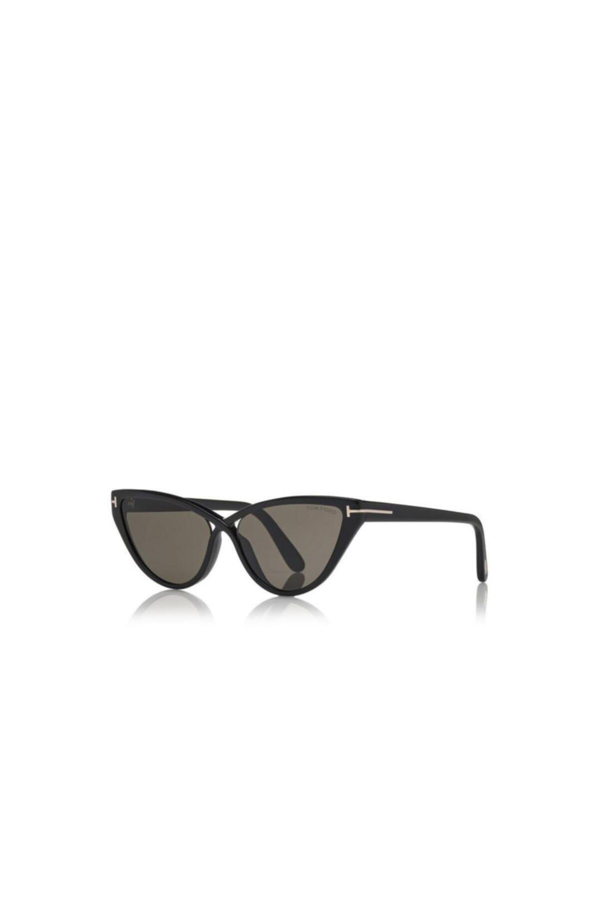 Tom Ford Kadın Güneş Gözlüğü Tf0740/s 1