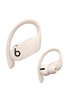 Beats Powerbeats Pro True Wireless Ivory Bluetooth Kulak İçi Kulaklık