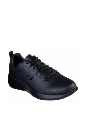 SKECHERS Erkek Yürüyüş Ayakkabısı - Dynamight 2.0 - 999253 BBK