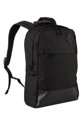 Beutel Backpack Daily Siyah Sırt Çantası