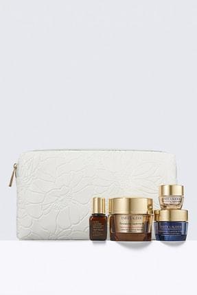 Estee Lauder Yaşlanma Karşıtı Cilt Bakım Seti - All Day Glow Revitalizing Supreme+  887167498280