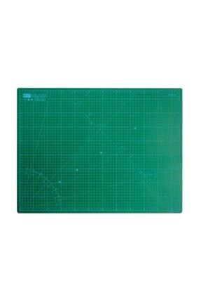 KRAF Kesim Tablası (Cutting Mat) A2 45x60 cm