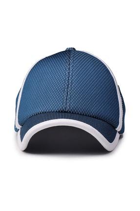 HUMMEL Şapka Frank 970094-7818
