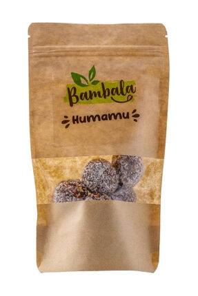 Bambala Humamu- Hurma Topları 125g