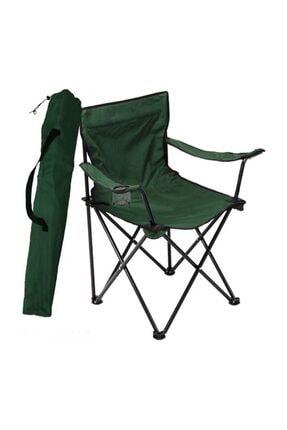 And Outdoor Unired Wells Katlanır Kamp Sandalyesi