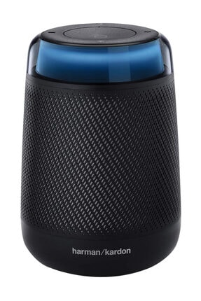 Harman Kardon Allure Portable Bluetooth Hoparlör