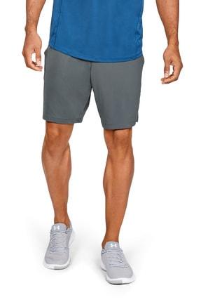 Under Armour Erkek Spor Şort - Mk1 Shorts - 1306434-012