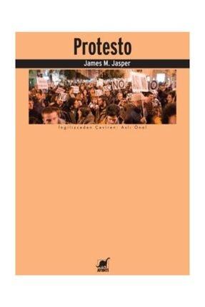 Ayrıntı Yayınları Protesto