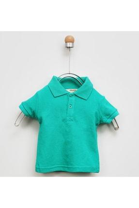 Panço Basic Pike T-Shirt 9941BB05001