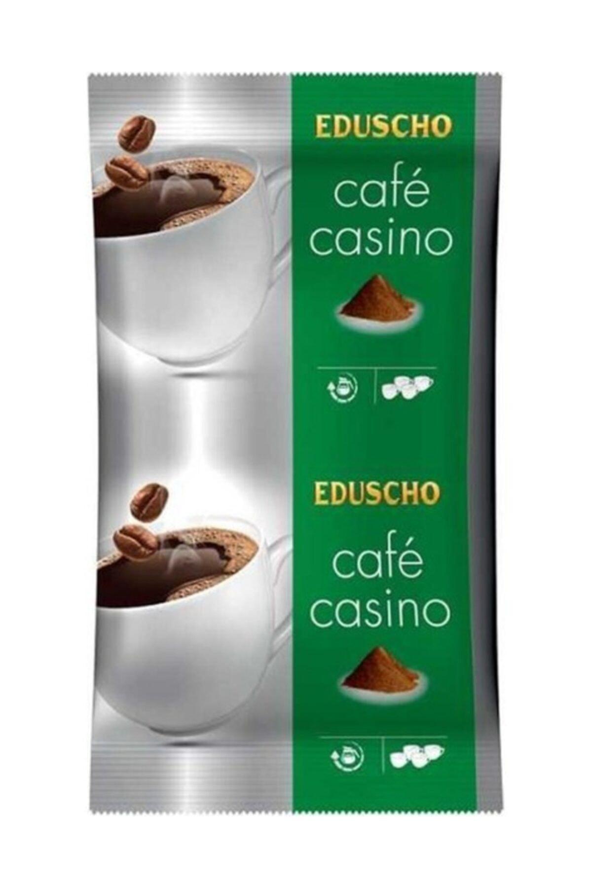 Tchibo Eduscho Cafe Casino Filtre Kahve 500 gr 1