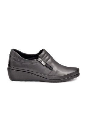 Vicco Evida Kadın Deri Ayakkabı