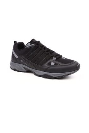 MP Trendline Gr Runnıng Spor Ayakkabı Siyah