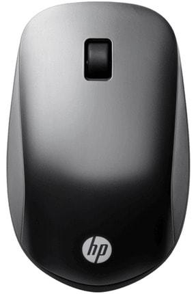 HP Slim Black Kablosuz Bluetooth Alıcısız Mouse F3j92aa
