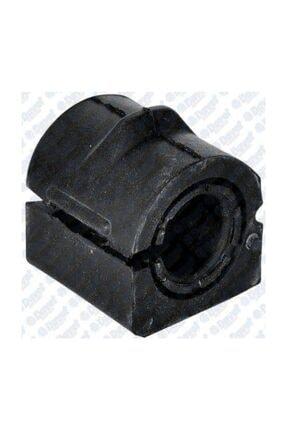 CM Vıraj Demır Lastıgı Arka Connect 1.8tdcı 75ps / 90ps / 110ps 02-- Ic Cap:22mm