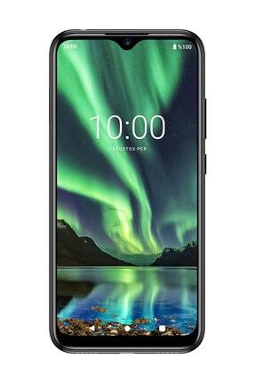 Casper Via S 64 GB Uzay Siyahı Cep Telefonu (2 Yıl Casper Türkiye Garantili)