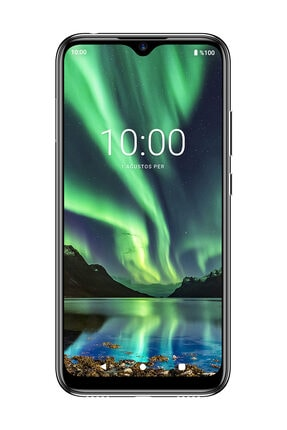 Casper VIA S 64 GB Beyaz Cep Telefonu (2 Yıl Casper Türkiye Garantili)