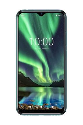 Casper Vıa S 128gb Şafak Mavisi Cep Telefonu  Türkiye Garantili