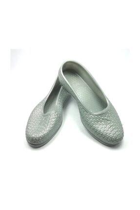 Tor Marka Lastik Bağ-bahçe Deniz/havuz Ayakkabı